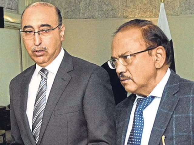 Ajit-Doval-meets-Abdul-Basit-a-day-after-the-Peshawar-school-massacre-HT-file-photo