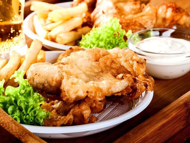Good fat,Bad Fat,Fat Myths