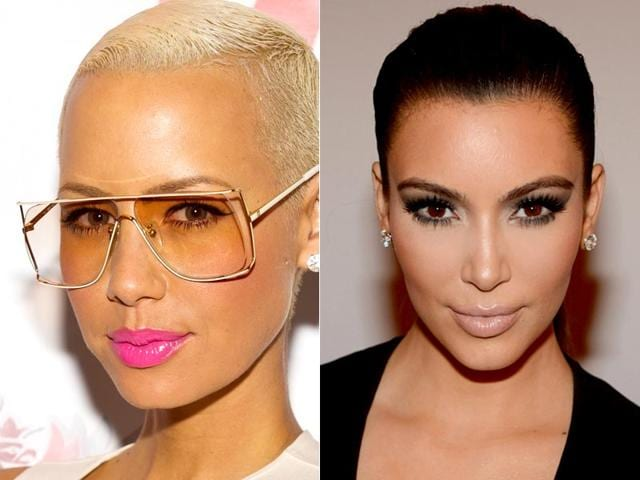 Kim-Amber-Rose-is-embroiled-in-massive-Twitter-feud-with-Kim-Kardashian-and-her-sister-Khloe-AP