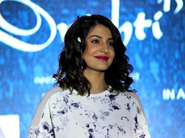 Actor-Anushka-Sharma-during-the-promotion-of-film-NH10-in-Mumbai-IANS