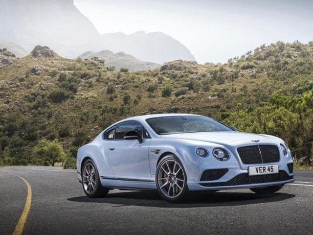 The-2015-Bentley-Continental-GT-V8-S-Photo-AFP