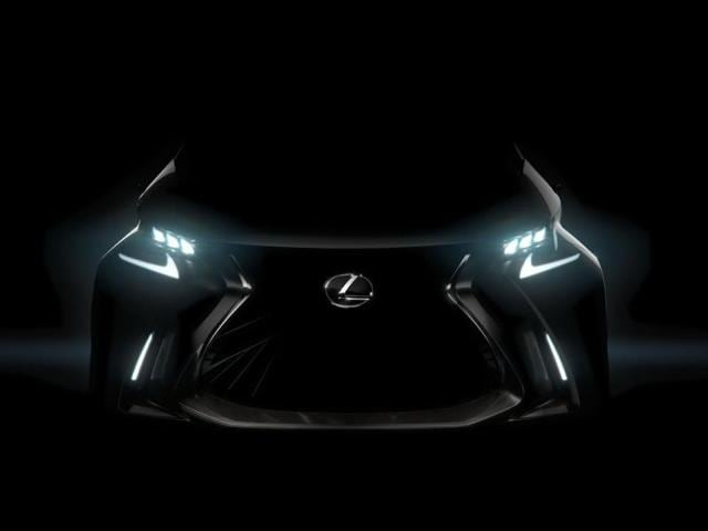 Lexus-will-premiere-its-new-concept-the-LF-SA-at-the-2015-Geneva-Motor-Show-Photo-AFP