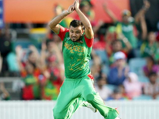 Mashrafe-Mortaza-celebrates-after-taking-a-wicket-AP-Photo-Rob-Griffith