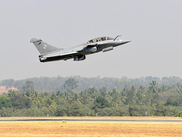 Rafale,France,Fighter Jet