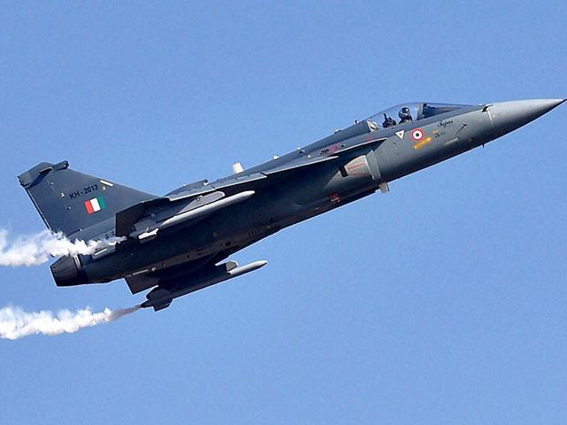 make in india,air show,aero india