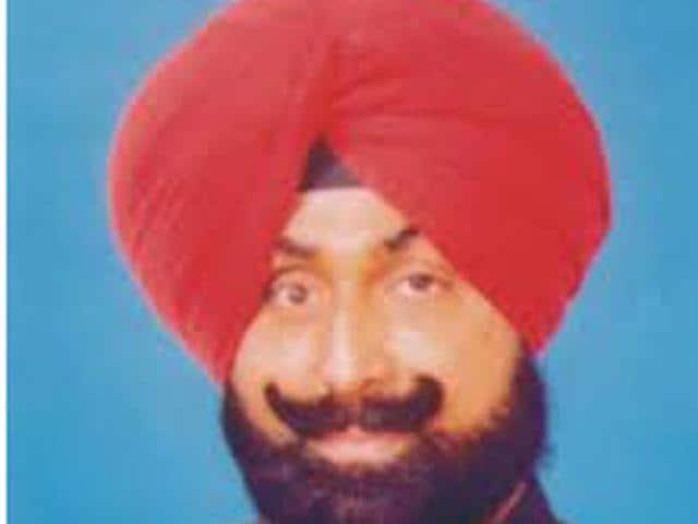 Chandigarh,Punjab,Congress