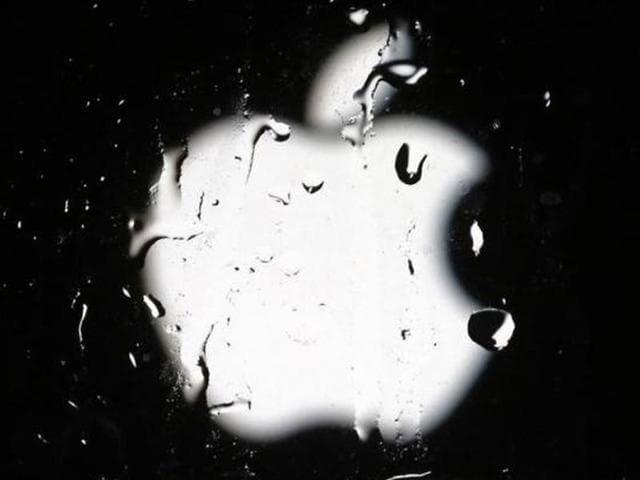 Apple,Emoji,iOS