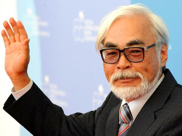 Hayao-Miyazaki-is-a-celebrated-Japanese-animator-known-his-works-like-Spirited-Away-AFP