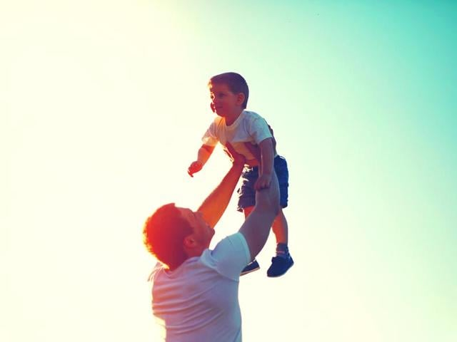 parenting tips,father child,father child relationship