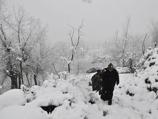 Srinagar,Kashmir,Jammu and Kashmir