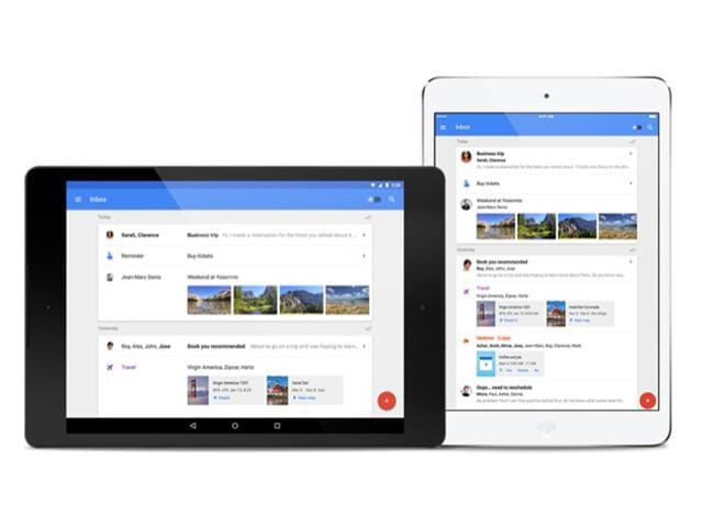 Google-Inbox-is-now-available-on-tablet-devices-and-the-browsers-Firefox-Safari-and-Chrome-Photo-AFP