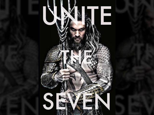 Jason-Momoa-to-Unite-the-Seven-as-first-official-image-of-Aquaman-is-released-Photo-Zack-Snyder-via-twitter