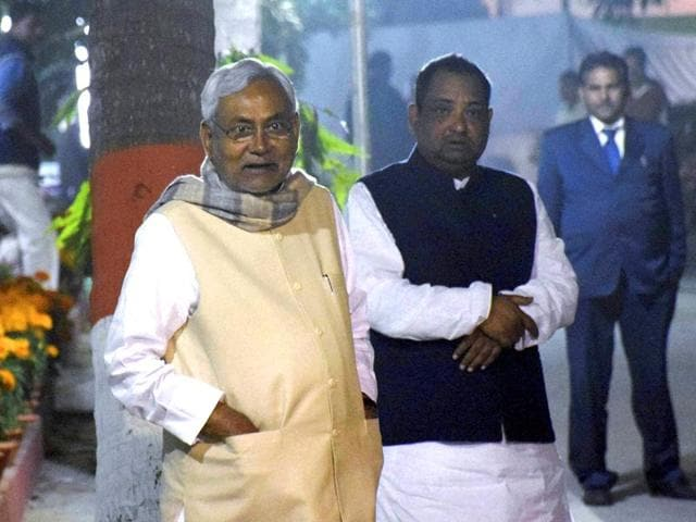 After-Jitin-Ram-Manjhi-s-resignation-JD-U-leader-Nitish-Kumar-is-likely-to-become-Bihar-s-new-CM-PTI-Photo