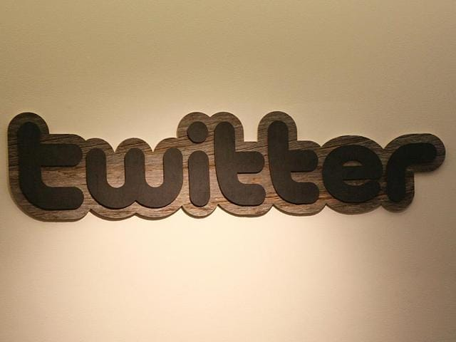 Twitter-logo-displayed-at-the-entrance-of-Twitter-headquarters-in-San-Francisco-California-Photo-AFP