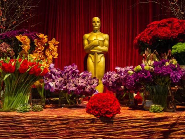 Academy Awards,87th Oscars,Hindustan Times
