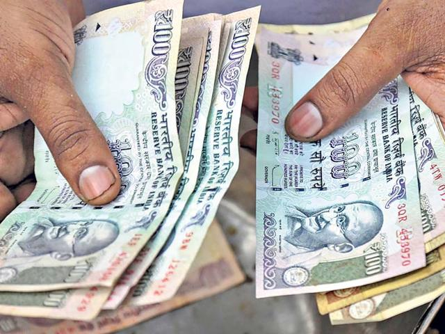 Budget 2015: NPS investments to get extra Rs 50K deduction