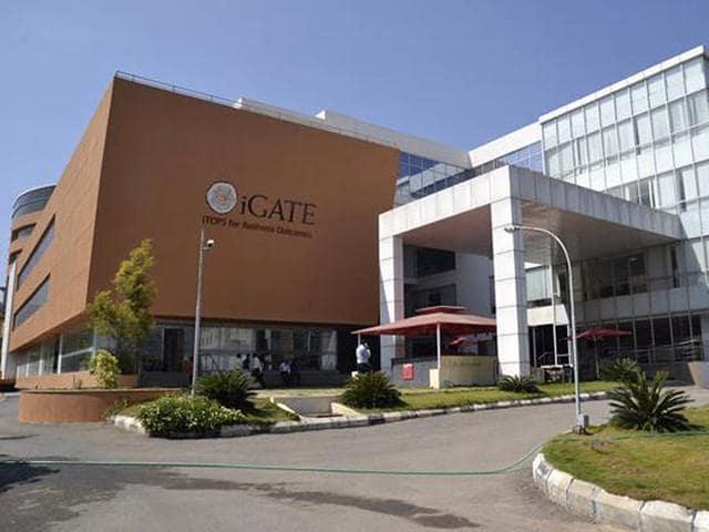TCS retrenchment,India Inc,Igate firing