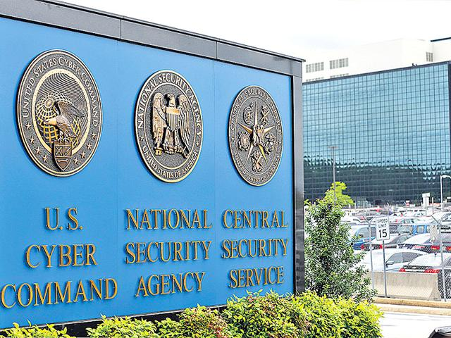 Britain-s-GCHQ-and-the-NSA-hacked-into-a-Dutch-company-that-allow-both-to-seamlessly-evasedrop-on-phones-worldwide-AP-photo