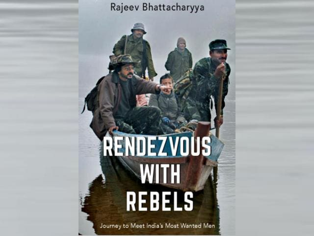 Rajeev Bhattacharyya