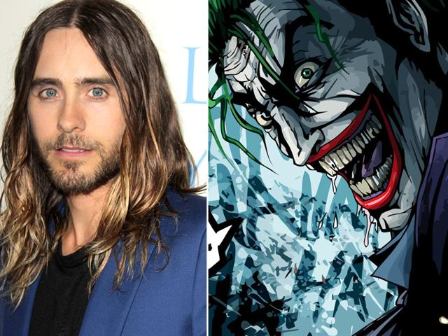 Jared-Leto-is-gaining-weight-to-play-The-Clown-Prince-of-Crime-Photo-Shutterstock-DC-Comics