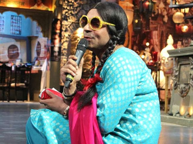 Comedian-Sunil-Grover-best-known-for-his-popular-character-Gutthi-from-Comedy-Nights-With-Kapil-Screan-grab