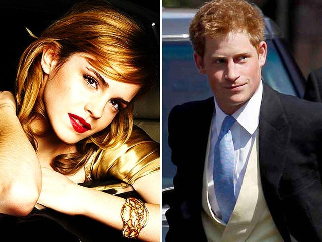 Emma-Waton-may-have-found-another-more-royal--Harry-in-her-life-Photos-HT-Photos