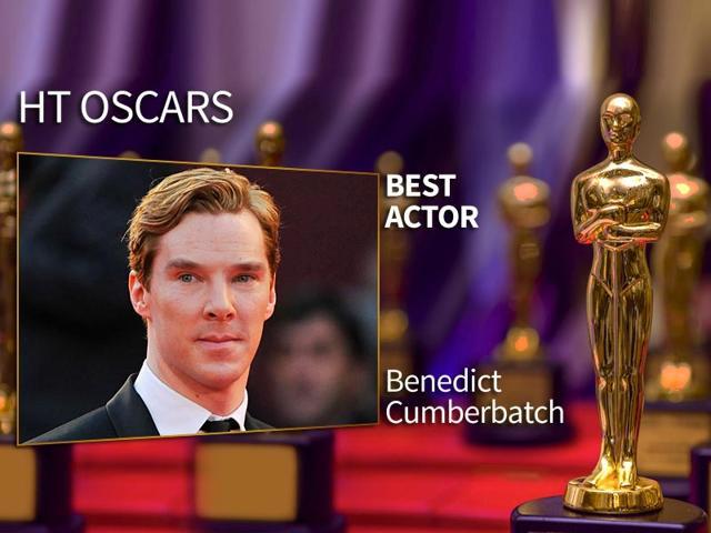 Benedict Cumberbatch,Olivia Colman,Bafta TV awards