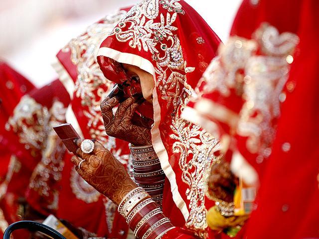 Gannaur,wedding function,Kavita Jain