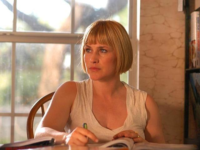 Patricia Arquette,Oscar,Boyhood
