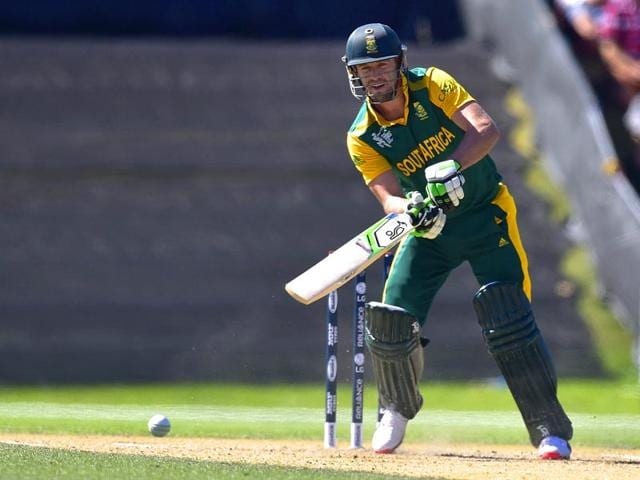 The-flamboyant-AB-de-Villers-poses-a-threat-to-Indian-bolwers-AFP-Photo