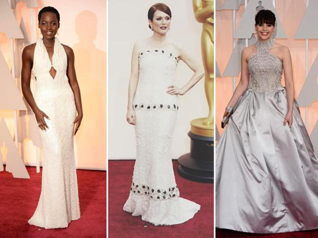 From-L-to-R-Lupita-Nyong-o-Julianne-Moore-and-Felicity-Jones-Photos-Twitter