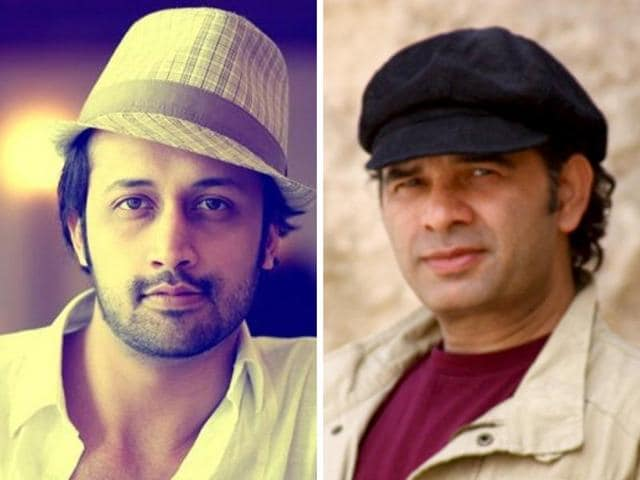 Both-Atif-Aslam-and-Mohit-Chauhan-sang-from-their-music-albums-apart-from-their-hit-film-songs