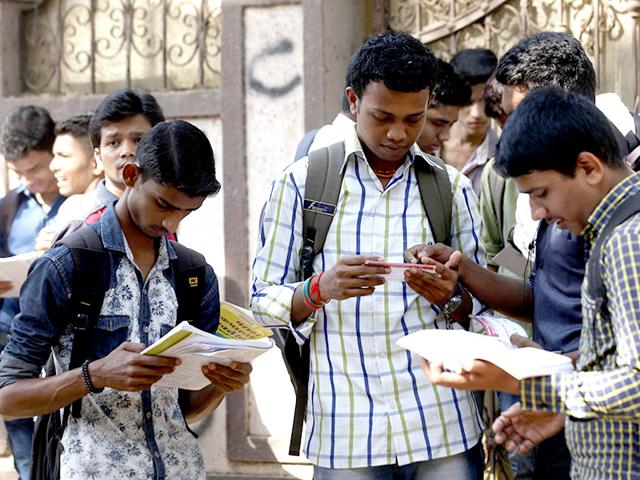 Accounts exam row: HSC re-exam ruled out, board files complaint