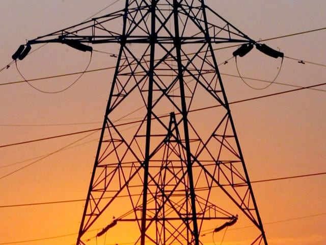 electricity tariff hike,Haryana Electricity Regulatory Commission,rural electrification