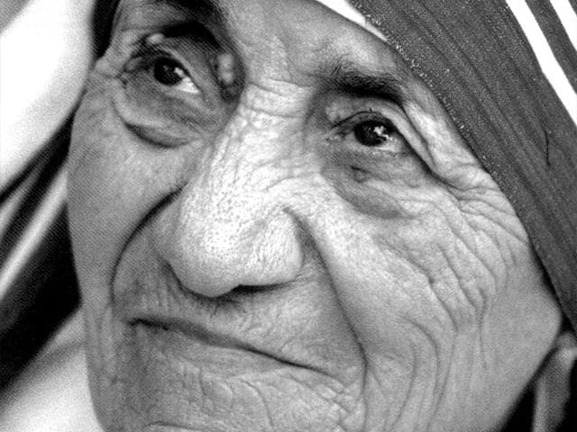 A-file-photo-of-Mother-Teresa