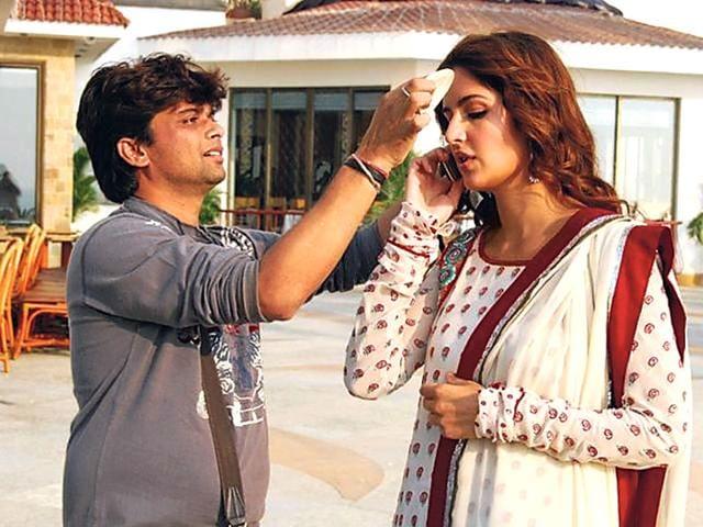 Katrina Kaif,Katrina Kaif fired,Ranbir Kapoor