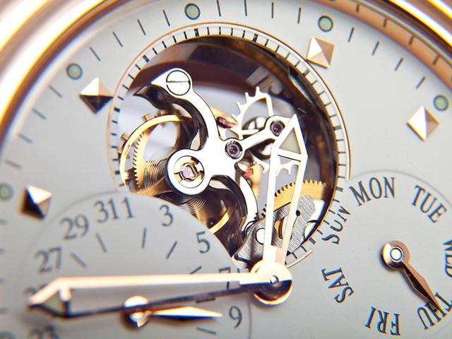 Clock,Pendulum,University of Tokyo