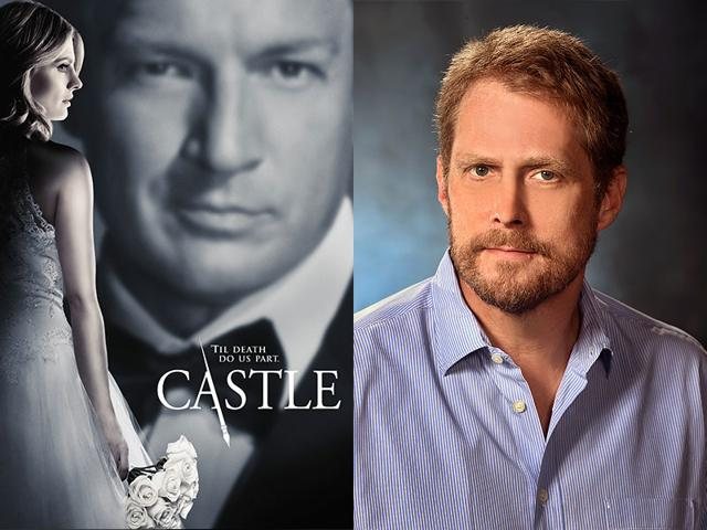 David-Amann-is-a-writer-director-producer-and-showrunner-for-the-hit-TV-series-Castle-Photo-PR