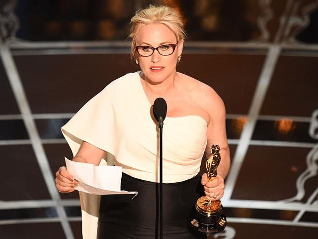 Patricia-Arquette-at-Oscars-2015-AFP-Photo