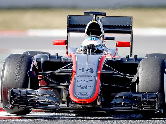 Fernando Alonso,accident,crash
