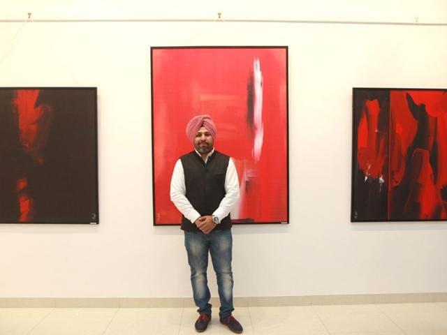 Mandeep-Singh