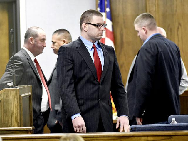 Former-Marine-Cpl-Eddie-Ray-Routh-stands-during-his-capital-murder-trial-He-is-charged-with-the-2013-deaths-of-Chris-Kyle-and-Chad-Littlefield-at-a-shooting-range-in-Texas-AP-photo