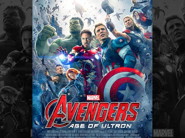 The-Avengers-assemble-in-the-first-official-theatrical-poster-for-Avengers-Age-of-Ultron-Photo-Twitter