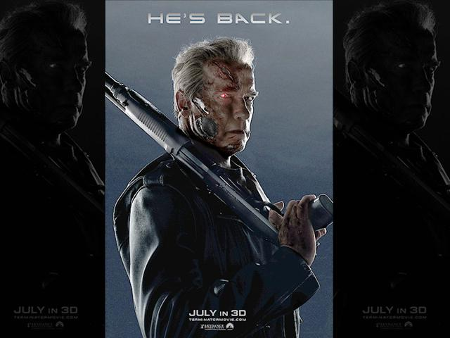 Arnold-Schwarzenegger-is-back-for-Terminator-Genisys-Photo-Twitter