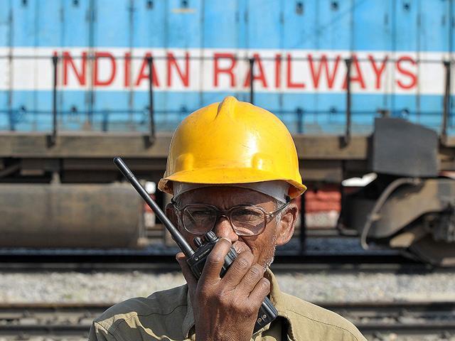 Railway budget,Suresh Prabhu,Modi govt