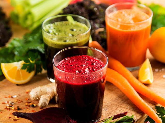 If-you-want-to-experience-good-health-gradually-start-adding-raw-vegetable-juices-to-your-diet-Photo-Shutterstock