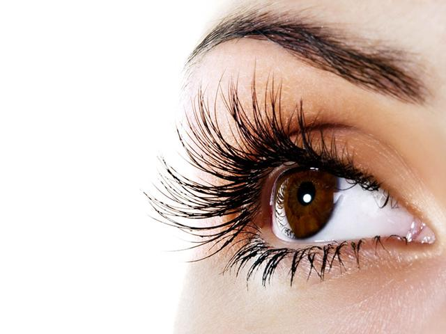 Punjab to hold free eye camps from March 9: Jyani