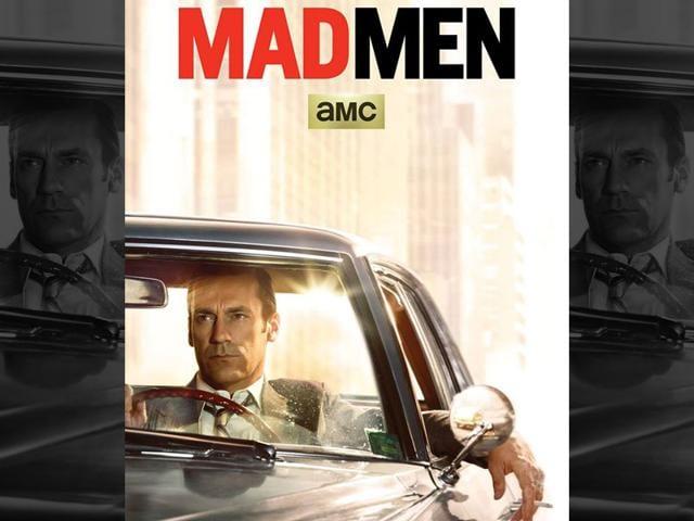 A-still-from-TV-series-Mad-Men