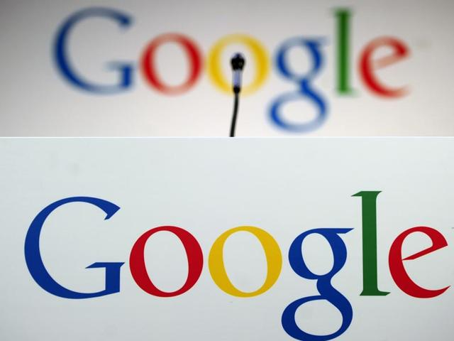 Google-Translate-App-Photo-AFP