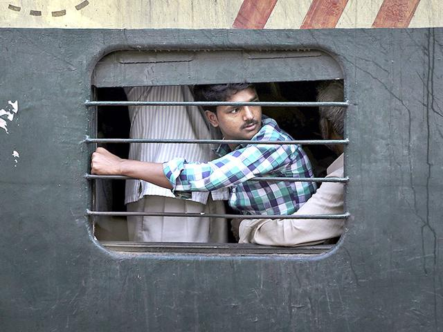 rail budget 2015,new trains,fare hikes
